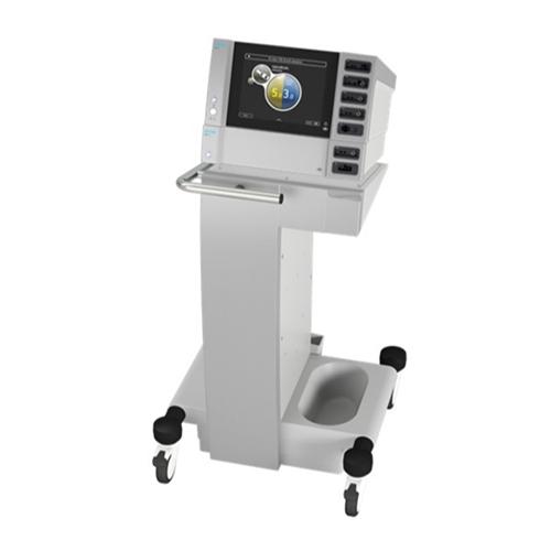 高周波手術装置_エルベ VIO3