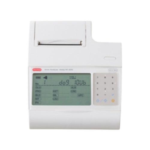 尿化学分析装置_thinka RT4010